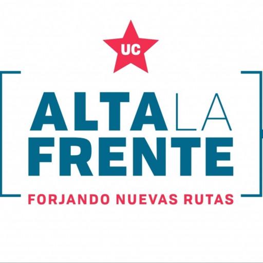 Alta La Frente UC_avatar
