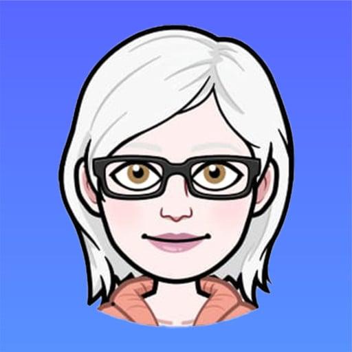 @LIVTORRESEC_avatar