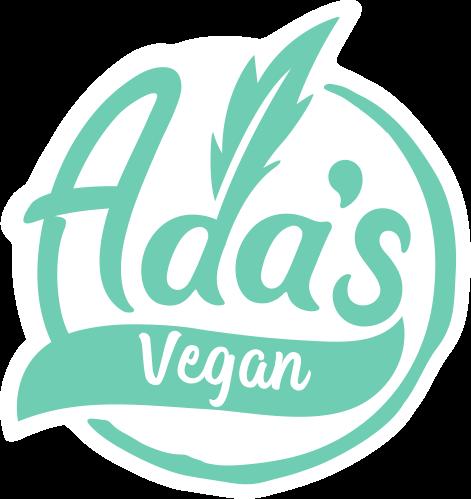 adasvegan.com_avatar