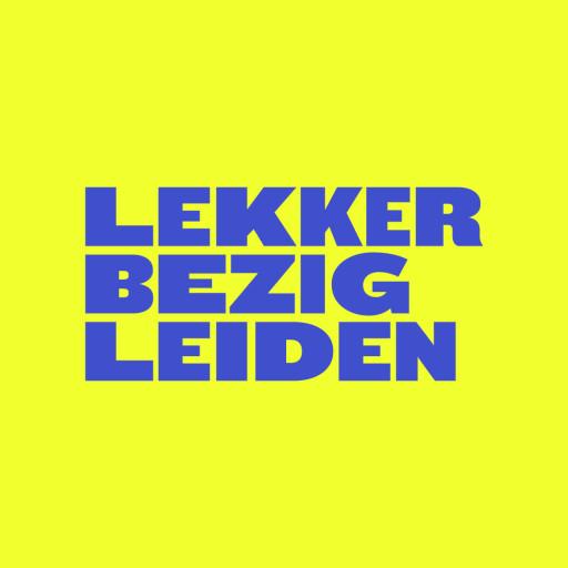 Lekker bezig Leiden_avatar