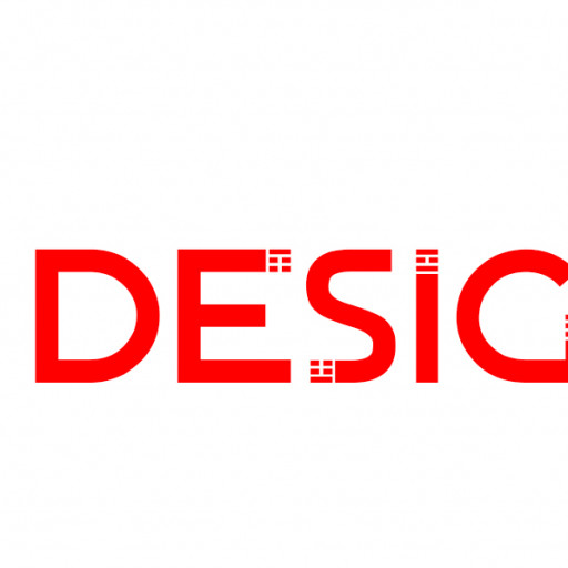 Ardesigner_avatar