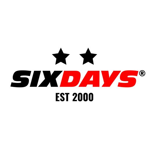 SIXDAYSNL_avatar